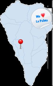 we love La Palma