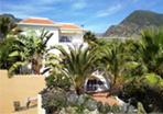 Foto von Apartments Casa Estrella