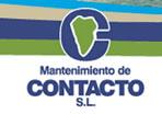Logo von Mantenimiento de Contacto