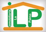 Inmobiliaria La Palma