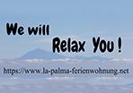 La Palma Ferienwohnung