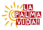 La Palma Vida!