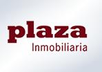 Logo von Plaza Inmobiliaria