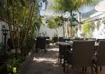 Foto von dem Restaurante Hidalgo